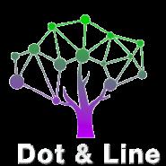 Dot & Line